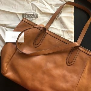 Fossil Purse Brand New Without Tags